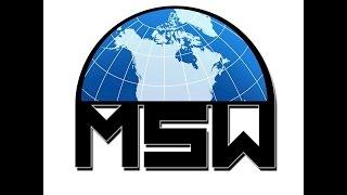 Milsim West: The Kazakh Offensive