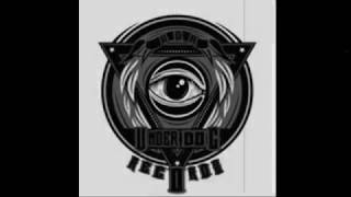 (INDI KAPA YA KASARANG) by UDR ✘ IPRMUZIK ✘