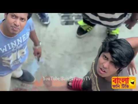 Pani marli kn bangla rap song
