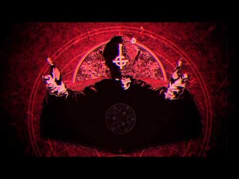 Xxx Mp4 Ghost B C Year Zero Lyric Video HD 3gp Sex
