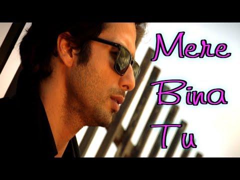 Xxx Mp4 Mere Bina Tu Bollywood Sing Along Phata Poster Nikhla Hero Shahid Ileana 3gp Sex