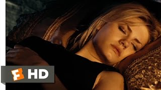 Captivity (2/12) Movie CLIP - A Lovely View (2007) HD