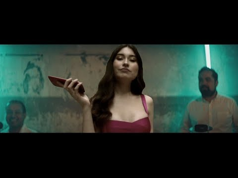 Camila Cabello - Havana ft. Young Thug DADDY YANKEE (Parody/ PARODIA)