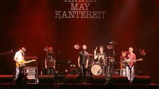James - AnnenMayKantereit (Live in Berlin)