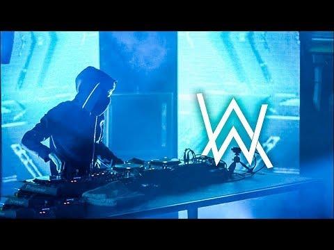 Xxx Mp4 Alan Walker Skyline New Song 2019 3gp Sex
