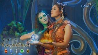 Encantadia: Hinala kay Danaya | Episode 179