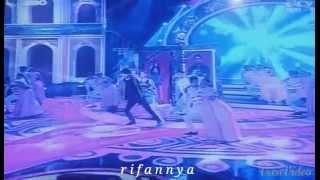 Shaheer Sheikh & Soumya Seth dance