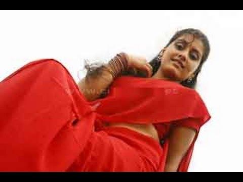 Sarayu Hot Video | Radio Malayalam movie | Latest Malayalm Movie