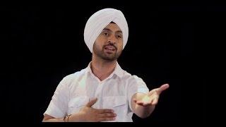 Diljit Dosanjh - Satnam Waheguru ( Gurbani Song) || Latest Punjabi Vidoes 2017
