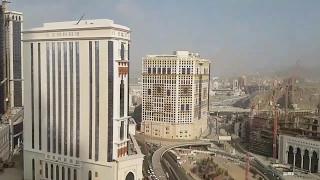 My video  of  UMRAH  2017