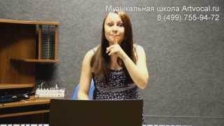 Постановка голоса и развитие дикции. Скороговорка Выдры. - Pakfiles.com