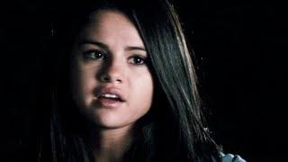 Getaway Trailer 2013 Selena Gomez, Ethan Hawke Movie - Official [HD]