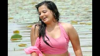 Hot south actress roopa hot wet song. Roopa Kaur hot and wet