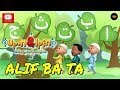 Download Video Upin & Ipin Mengaji - Alif Ba Ta 3GP MP4 FLV
