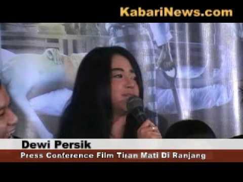 Press Conference Film