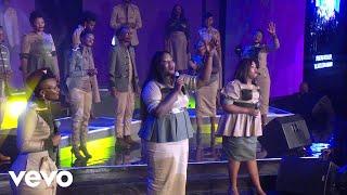 Joyous Celebration - Amagama Medley (Live)