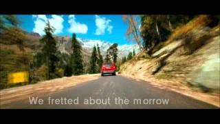 3 Idiots - Behti hawa sa tha woh  english lyrics