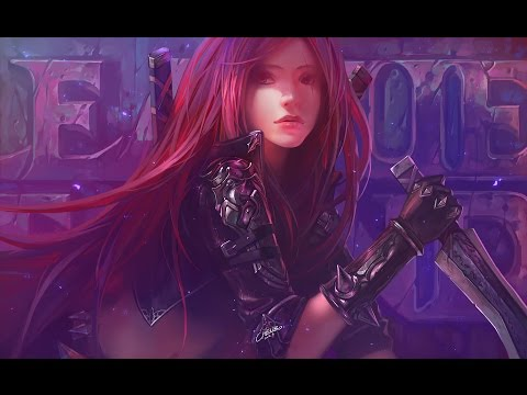 League of Legends Music 2016【3 Hours Gaming Music Mix】LOL Playlist 2016 ♫ Best of NCS