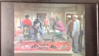 Batman 1966 full fight scenes part 1