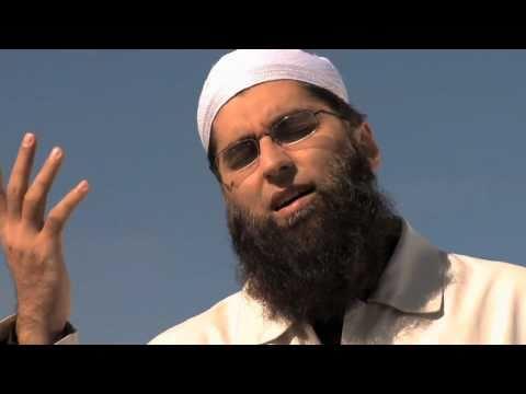 Xxx Mp4 Junaid Jamshed Naat Maula Dil Badal De Full HD 3gp Sex