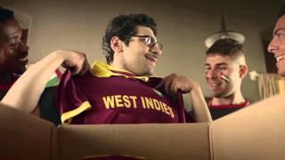 Mauka Mauka India vs West Indies   ICC Cricket t20 World Cup 2016