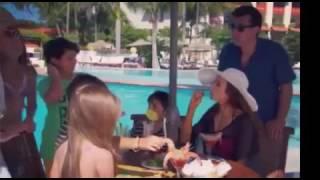 Fernando pede Ana em casamento ❤