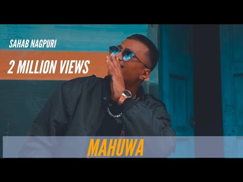 Xxx Mp4 New Nagpuri HipHop Song 2018 Mahuwa Sahab Ft Rohin Dance Group Prod By Aman SK Rap Music Video 3gp Sex