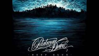 PARKWAY DRIVE - SET TO DESTROY (NEW SONG)