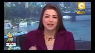 فضايح المذيعة العربية الشهيرة