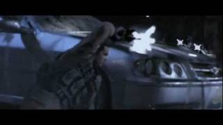 Resident Evil: Operation Racoon City Music Video