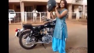 just for laugh,Indian Funny Videos