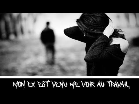Xxx Mp4 MON EX EST VENU ME VOIR AU TRAVAIL CREEPYPASTA FR 3gp Sex
