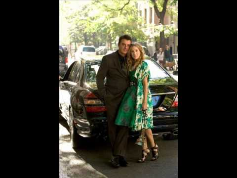 Sex and the City 2 - Interview Sarah Jessica Parker (1) - Olis Radioshow