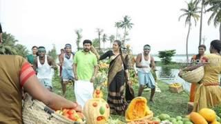 Avatharam Malayalam Movie Song : Konchi Konchi Chirichal Punchirithottam
