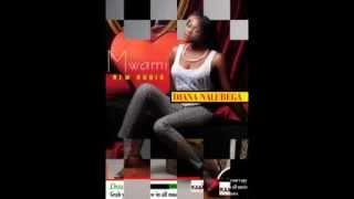 Mwami   Diana Nalubega New Audio 2015  Kasarob Promota