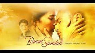 Tagalog Movies Hot 2016 ★ Bawat Sandali ★ (Derek Ramsay, Angel Aquino)