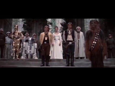 Best of Han Solo