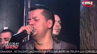 Muharrem Ahmeti - Live partea 2 ( Talent Show )