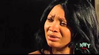 Sinful Kingdom    - Latest Nigerian Nollywood Movie