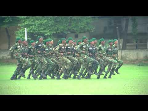 Xxx Mp4 2019 সেনাবাহিনীর সালের নতুন গান 3gp Sex
