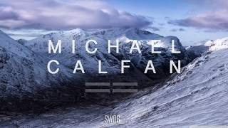 Michael Calfan - Nobody Does It Better (Michael Calfan's Unreleased Mix)