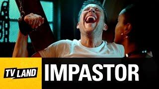 Impastor   The Ball Crusher   TV Land