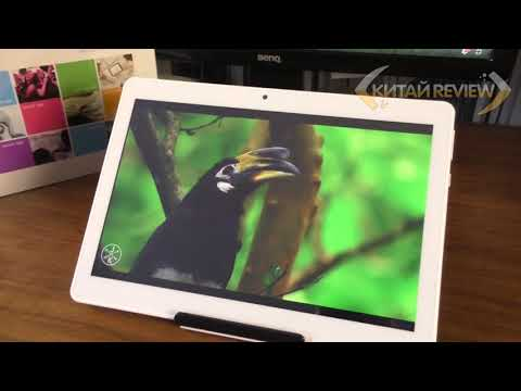 Xxx Mp4 VOYO I8 Pro Android 7 обзор планшета 10 1 IPS FHD 3GB 64GB 3gp Sex