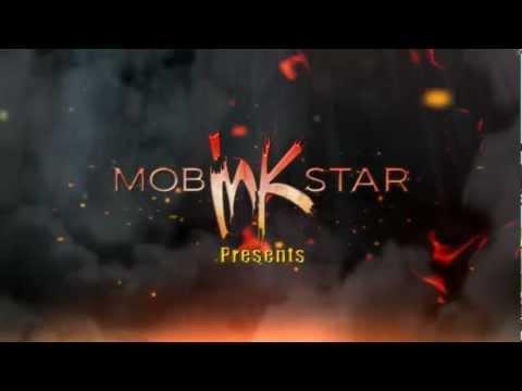 Xxx Mp4 MobStar Ink Movie Lovers Membership 3gp Sex