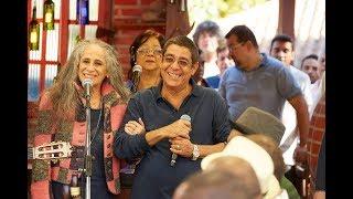 Zeca Pagodinho e Maria Bethânia - Esse Cara