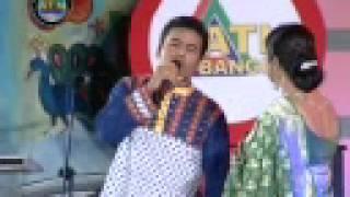 Amar Boker Moddu Khane Bangla Song (Hassan)