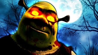 ogres have layers... | the onioning