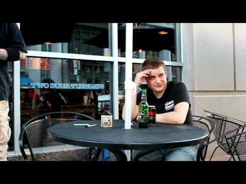 Xxx Mp4 HeatAddicts Review Of Grinders Death Sauce 3gp Sex