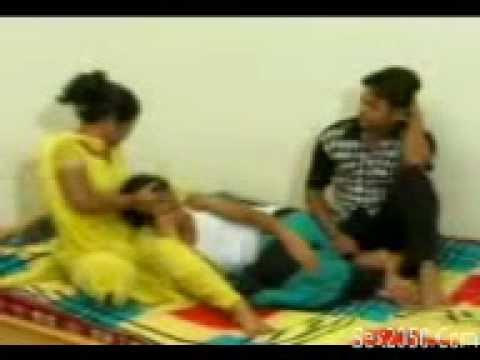 Xxx Mp4 Young Desi Couple Gang Bang Sex 3gp Sex