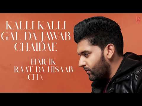 Xxx Mp4 Guru Randhawa New Song WhatsApp Status Guru Randhawa Golimaar WhatsApp Status 3gp Sex